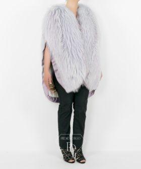 Capa Marmota