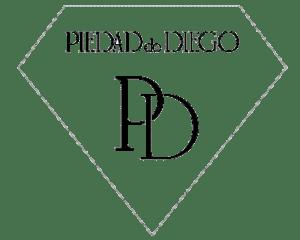 Piedad de Diego