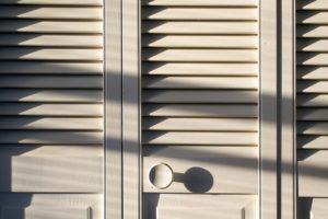 armario de casa
