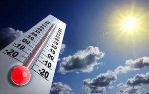 SetRatioSize800600 Temperatura