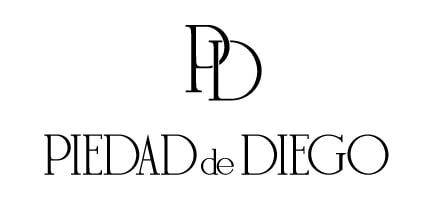 Peleterias Piedad de Diego - Peleteria Madrid