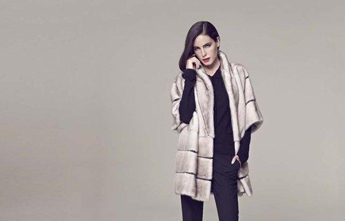 transformacion abrigo de piel madrid
