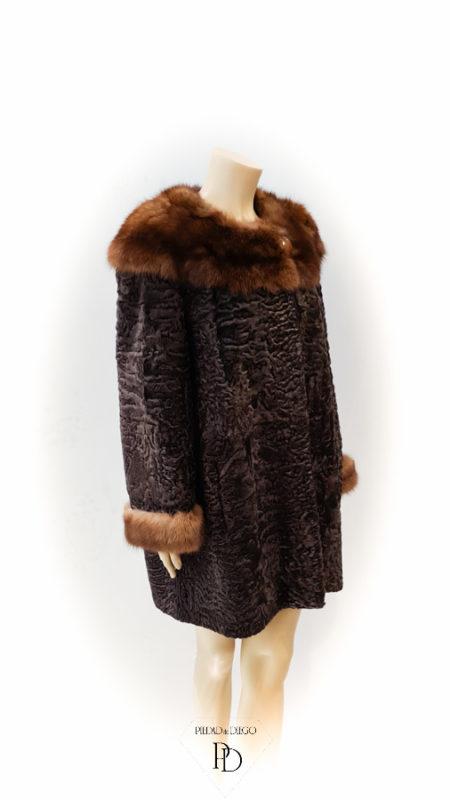 abrigo astracan arreglado 2