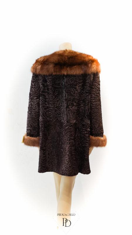 abrigo astracan arreglado 3