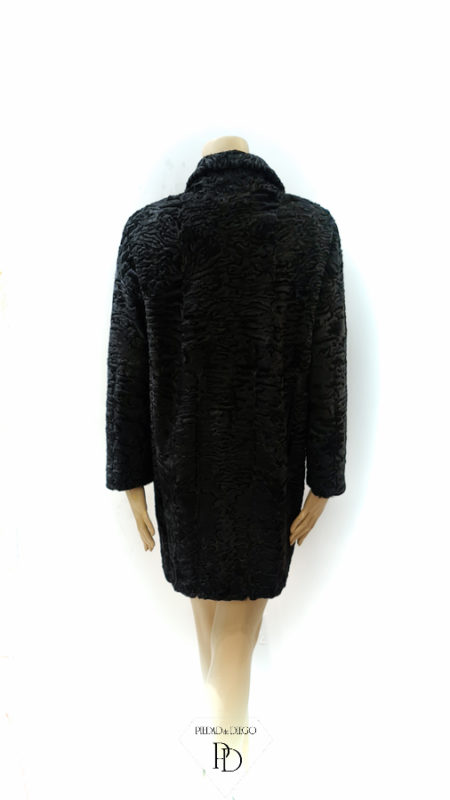arreglo abrigo astracan juvenilil 3 1