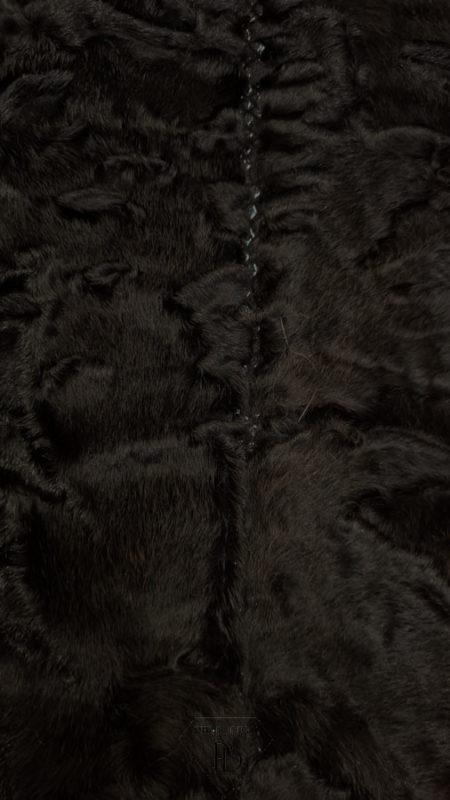 arreglo abrigo astracan juvenilil 5 1
