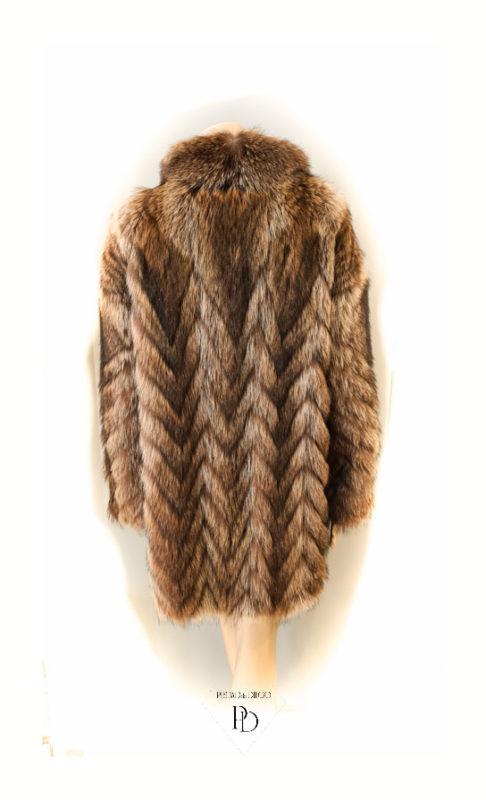 arreglo abrigo marmota juvenil 2 2