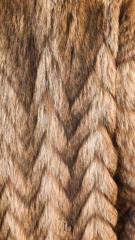 arreglo abrigo marmota juvenil 3 2