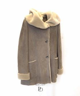 abrigo doble faz f11 13