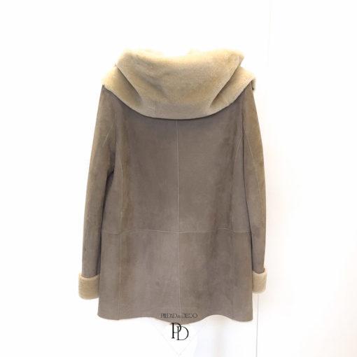abrigo doble faz f11 14