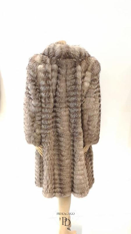arreglo abrigo zorro 3