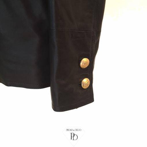 chaqueta mujer piel yuko 4