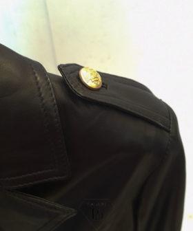 chaqueta mujer piel yuko 5